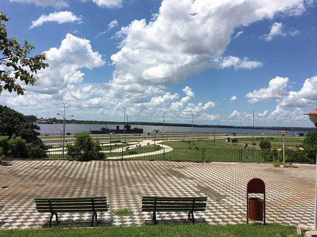 destinos-na-america-do-sul-paraguai