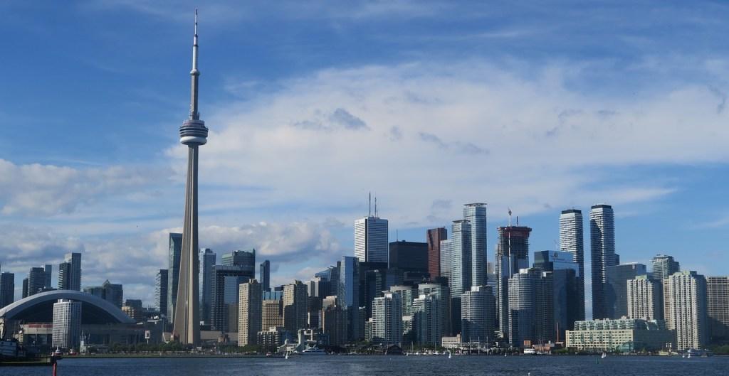 Três tipos de intercâmbio para morar no Canadá