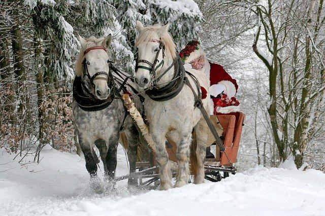 Tradições e curiosidades do Natal no Canadá