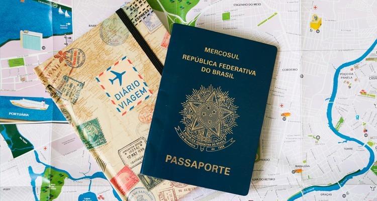 Destinos de intercâmbio para fugir de brasileiros