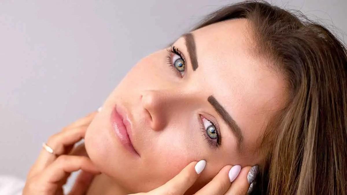 Ιδιότητες κολλαγόνου για δέρμα & αρθρώσεις