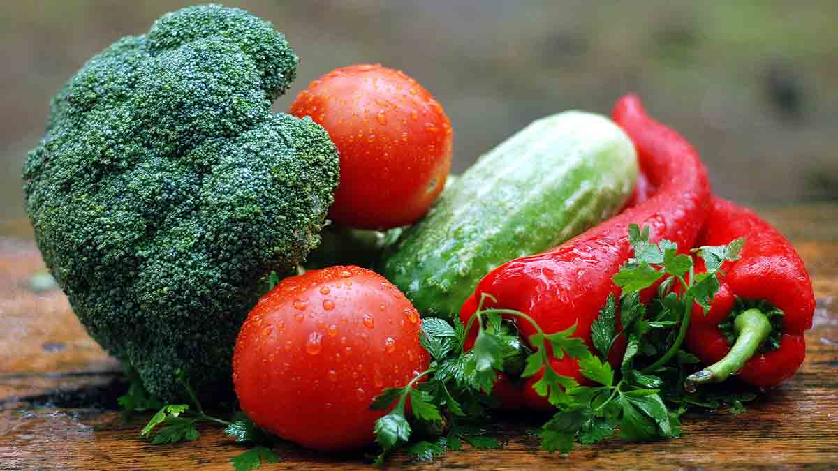 Ποια διατροφή μπορεί να βελτιώσει τη γυναικεία γονιμότητα;
