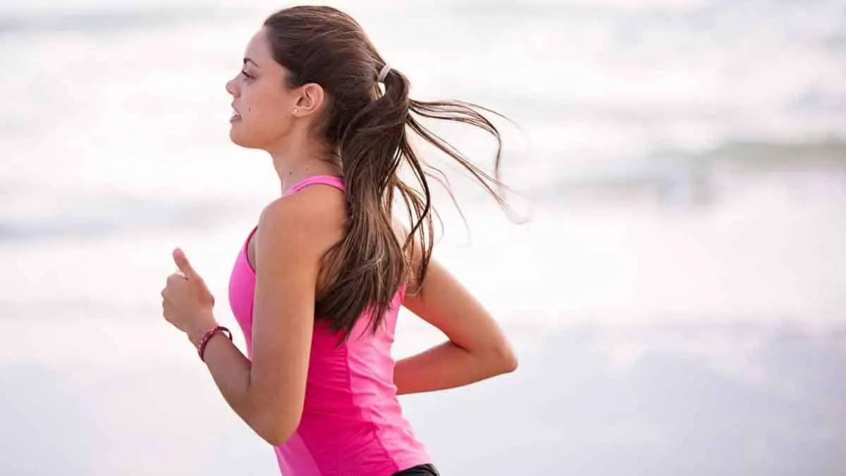Βιταμίνη Β12 & αθλητισμός