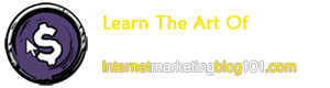 Learn The Art Of Making Money Online - IMBlog101 Workshop