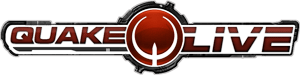 An Open Letter to the Developers of Quake Live (1/5)