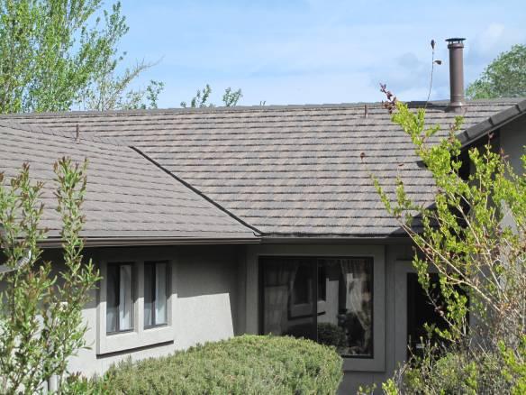 Truckee-new-metal-roof-true-green-roofing