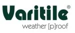 Varitile Weather Proof