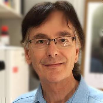 John Stuart Reid