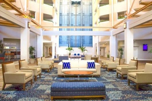 southbank_hotel_jacksonville