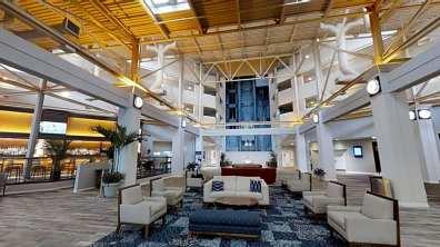 southbank_hotel_jacksonville_14