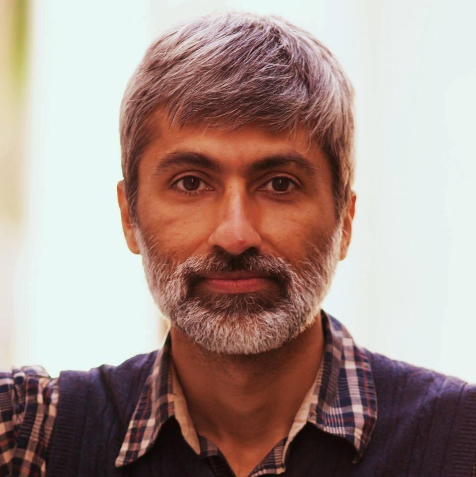 Vaibhav Bawa, CMSAT, CABCP