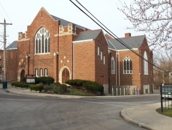 Walnut Hills Church-02
