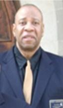 Elder Stokes