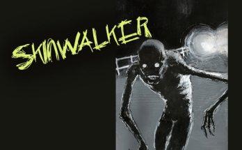 Skinwalker Archives - True Horror Stories of Texas