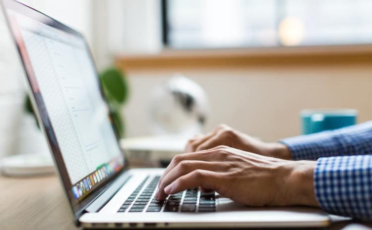 secure web hosting in kenya