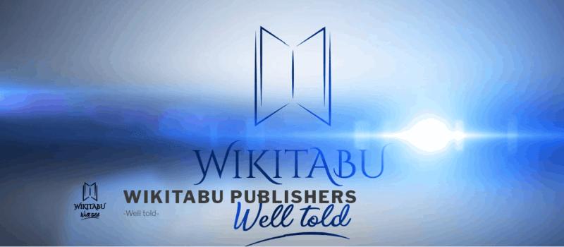 wikitabu