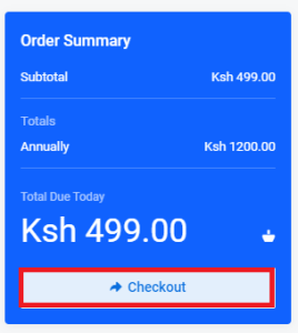 review cart buy co.ke domain
