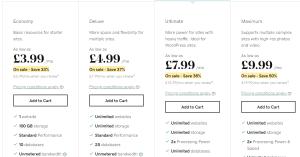 godaddy-hosting-kenya-pricing