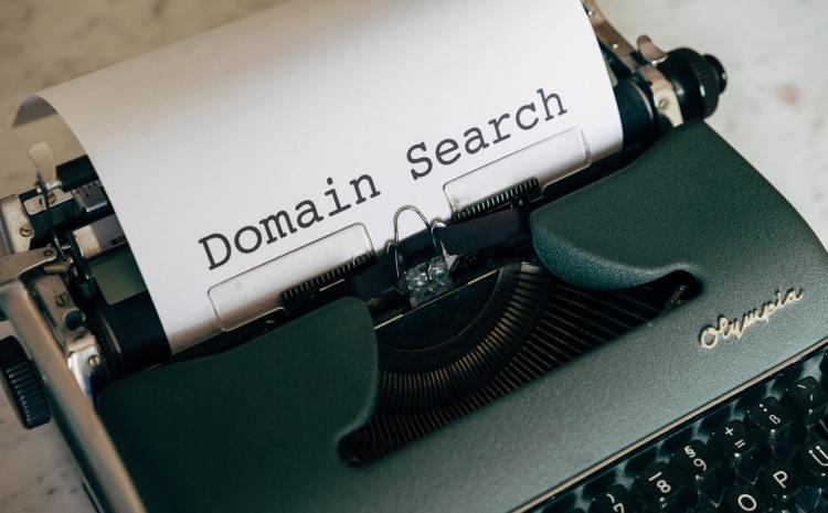 How To Buy Domain In Kenya