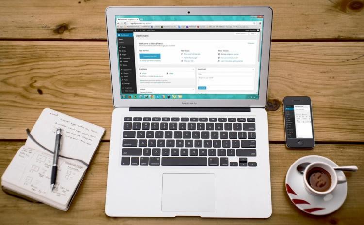 managed WordPress hosting in Kenya