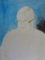 painting progress 2