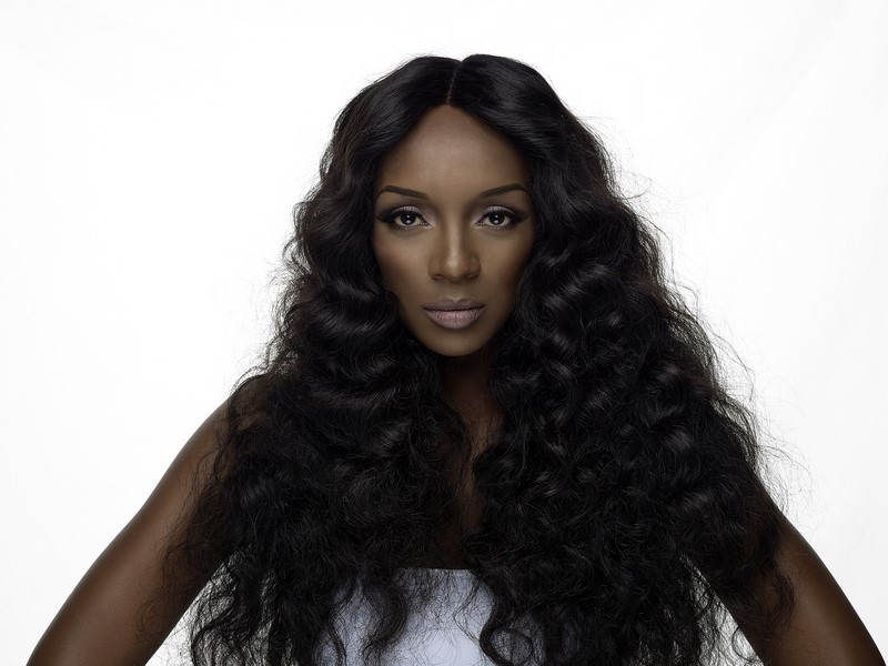 Virgin Full Amp Glueless Lace Wig True Indian Hair