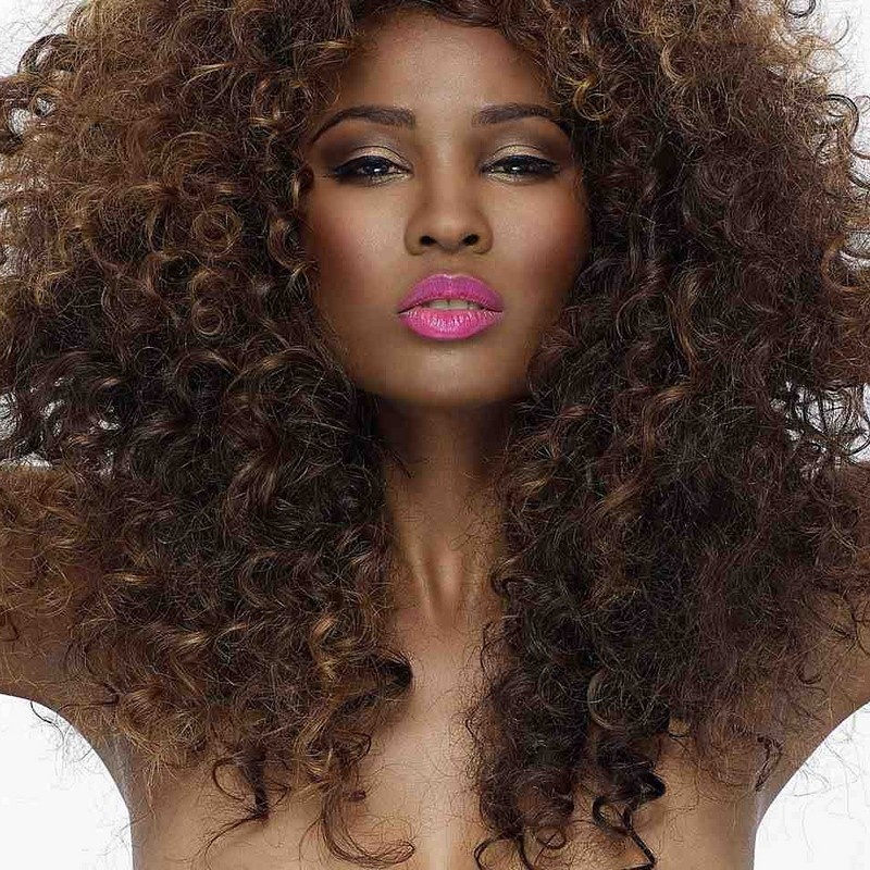 Virgin Full Amp Glueless Lace Wig True Indian Hair