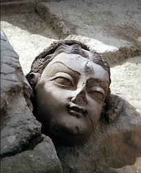 Durga1