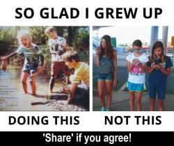 Definitely! :)