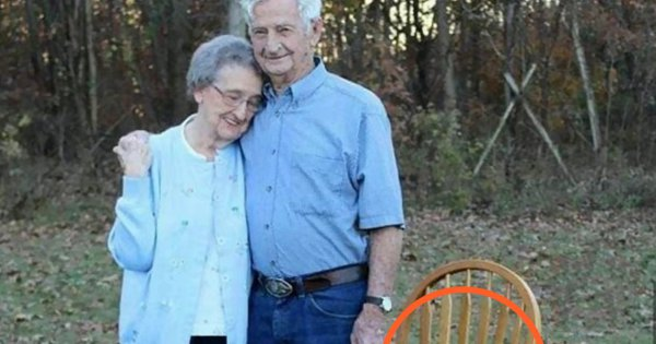 16 Lifelong Couples Who Will Teach You About REAL #RelationshipGoals