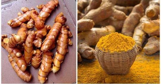 Studies Confirm Turmeric Can Change Your Life: Here Are 7 Amazing Ways To Use It
