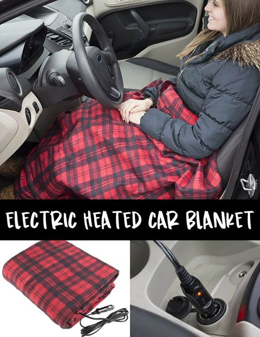 Who else needs one?  This is a MUST HAVE for Winter time!!  Who else needs one?    Get yours her ...