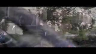 Virat Kohli:True Inspiration | shortfilm