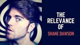 HELLO SHANE DAWSON YOU SHOULD WATCH THIS!  (A TRUE INSPIRATION!!!!)