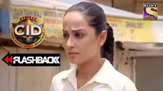 Secret Of A Missing Husband | CID | सीआईडी | Full Episode