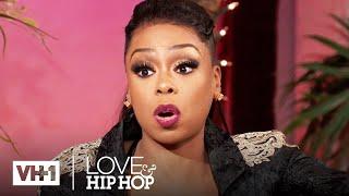 Trina EXPLODES Amid The Shay & Joy Drama! | Love & Hip Hop: Miami