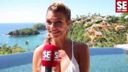 Rikke Gøransson – Sådan holder jeg mig smuk og stram