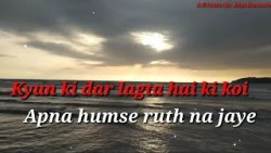 True Lines #5 Hindi Heart Touching Lines Sachhi Baate Inspiration Lines, Emotional Status AR Status