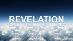 Revelation | Inspiration and Revelation