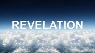 Revelation   Inspiration and Revelation