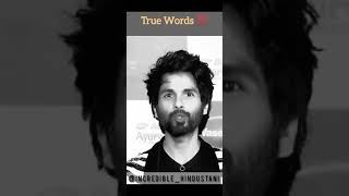 True words 100 | Motivational and inspiring status video