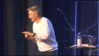 Join Us LIVE | Heights Church