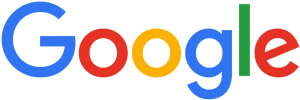 Google logo, Google My Business
