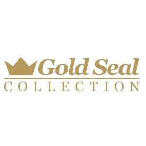 Gold Seal®