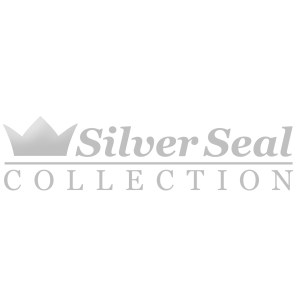 Silver Seal®