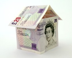 Selling a lettings agency