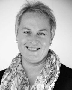 Allison Glanville Truelegal Business Support Manager
