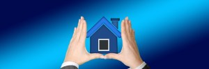 buying a lettings business (without being had)