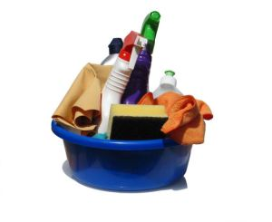 Buying a cleaning business