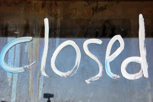 checklist-for-buying-an-insolvent-restaurant